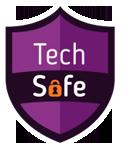 Tech Safe App