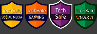 Tech Safe Apps